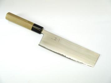 Itinomonn Kasumi 180mm Wa Nakiri