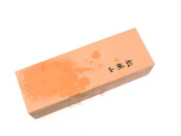 JNS RED Aoto Matukusuyama