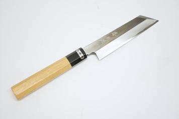 Toyama Noborikoi Mukimono 135mm