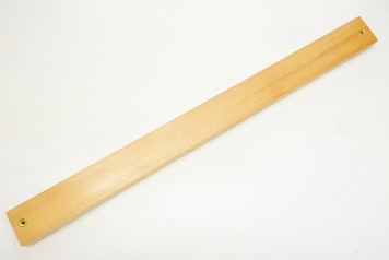 Magnetic Knife Bar Ash