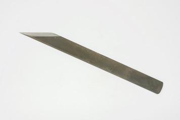 Yoshikane Kiridashi 210 mm