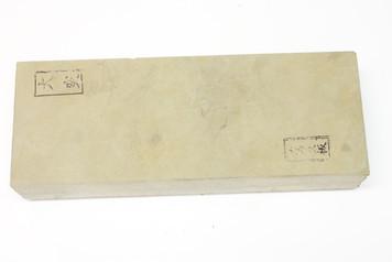 Ozuku Karasu Nashiji lv 5 (a887)