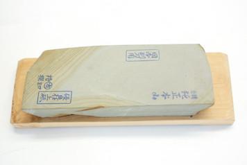 Nakayama Maruka Maruichi Asagi Lv 5+ (a915)