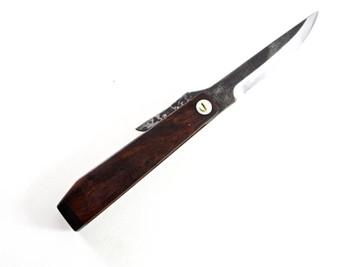 Baba Masayuki Higonokami Togo Reigo 75mm