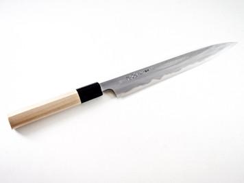 Shigefusa Kitaeji Yanagiba 240mm