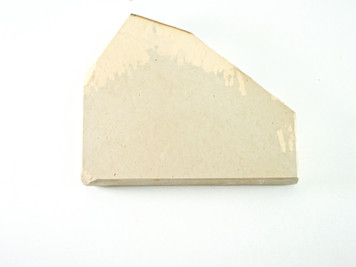 Aiiwatani Kiita koppa Lv 3,5 (a1005)