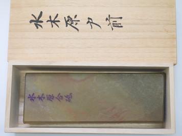 Mizukihara Tomae Lv 3,5