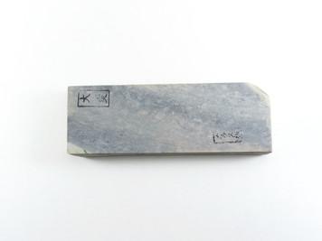 Ozuku Karasu lv 5+ (a1272)