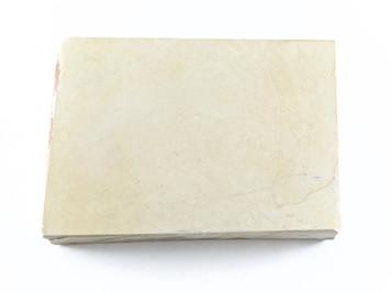 Aiiwatani koppa Lv 3,5 (a1291)