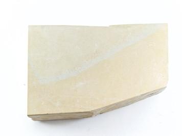 Aiiwatani koppa Lv 3 (a1296)