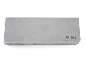 Shoubudani Asagi Lv 5+ (a1341)