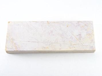 Ohira Range Suita Lv 3,5 (a1351)