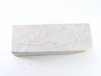 Ohira Range Suita Lv 3,5 (a1355)