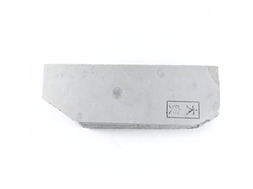 Ozuku type 100 lv 5+  (a1413)