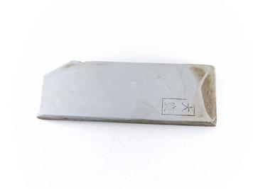 Ozuku type 100 lv 5+  (a1415)