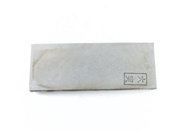 Ozuku type 100 lv 5+  (a1419)
