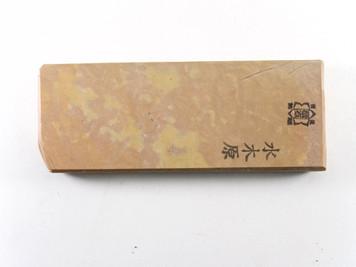 Mizukihara Tomae type 100 Lv 2,5 (a1454)