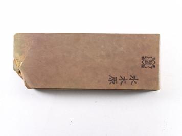 Mizukihara Tomae type 100 Lv 2,5 (a1456)