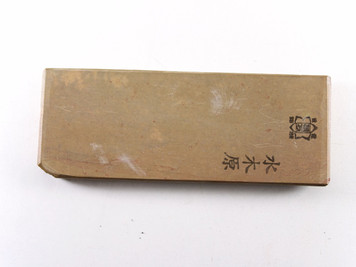 Mizukihara Tomae type 100 Lv 2,5 (a1459)