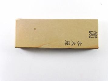 Mizukihara Tomae type 100 Lv 2,5 (a1462)