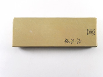 Mizukihara Tomae type 100 Lv 2,5 (a1463)