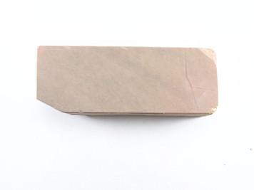 Shoubudani  Lv 3,5 (a1465)