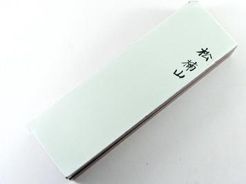 JNS combo 1000/8000 Matukusuyama