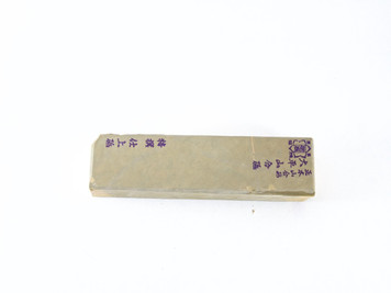 Mizukihara Tomae type 100 Lv 2,5 (a1551)