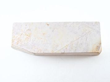 Ohira Range Suita Lv 3,5 (a1593)