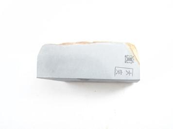 Ozuku type 100 lv 5+  (a1595)