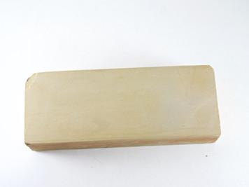 Takashima Lv 2,5 (a1630)