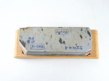 Nakayama Maruichi Karasu Suita Lv 4,5 (a1635)