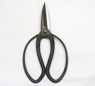 Bonsai Basami-SHEARS 200mm
