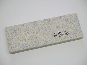JNS Aoto Matukusuyama