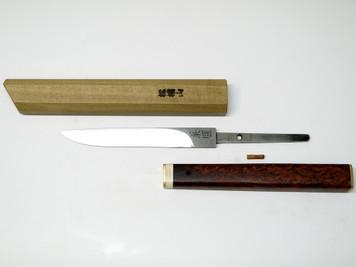 Kiyoshi Kato Tamahagene