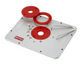 Woodpeckers | Router Mounting Plates - Pre-drilled (AI690890)