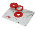 Woodpeckers | Router Mounting Plates - Pre-drilled (AI7518)