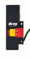 Kreg Multi-Purpose Router Table Switch (PRS3100)