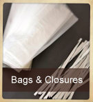 bags-closures.jpg