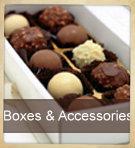 boxesaccessories.jpg
