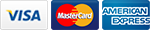 checkout-credit-cards.png