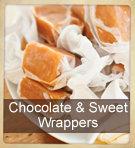 chocolate-sweetwrappers.jpg