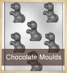 chocolatemoulds.jpg