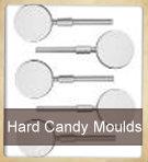 hardcandymoulds.jpg