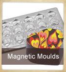 magneticmoulds.jpg