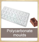 polycarbonatemoulds.jpg