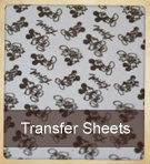 transfersheets.jpg