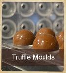 trufflemoulds.jpg