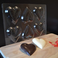 'Be My Valentine' Chocolate Mould
