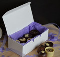 Medium (1/2lb) Sweet/Candy Boxes